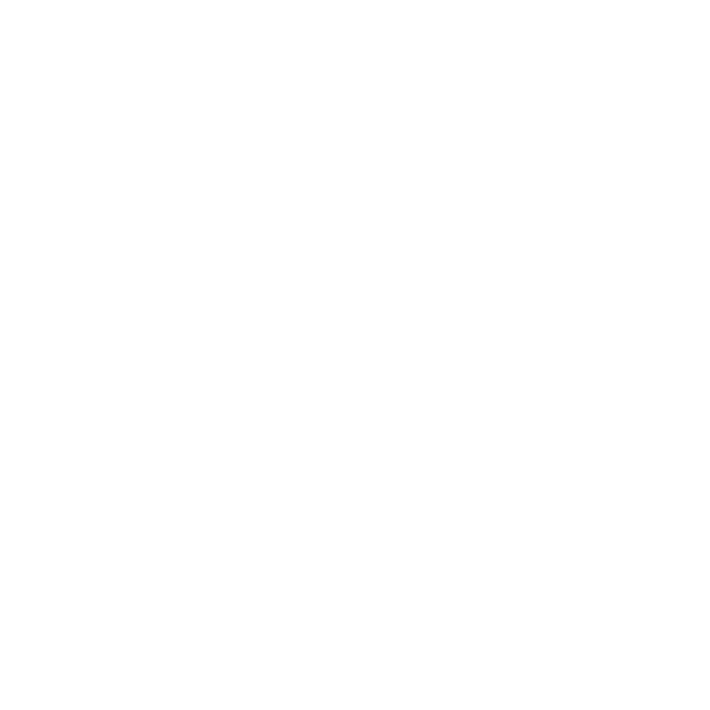 The Fall of Lazarus